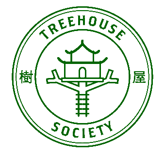 Treehouse Society